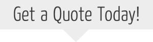 Get Midas SEM quote