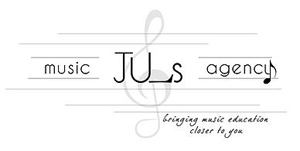Juls Music Singapore optimized