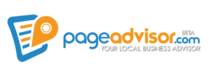 PageAdvisor.com_Logo-w-shadow